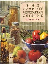 9780679725008: The Complete Vegetarian Cuisine