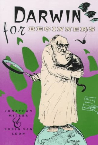 9780679725114: Darwin for Beginners