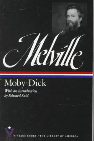 9780679725251: Moby-Dick
