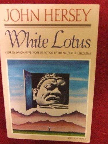 9780679725701: White Lotus