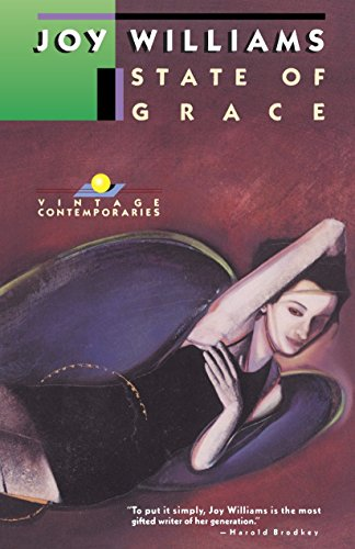 9780679726197: State of Grace
