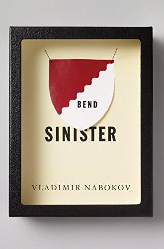 9780679727279: Bend Sinister