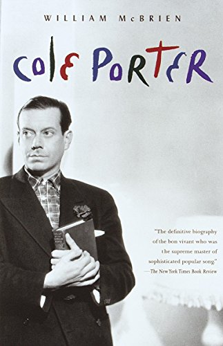 9780679727927: Cole Porter: A Biography