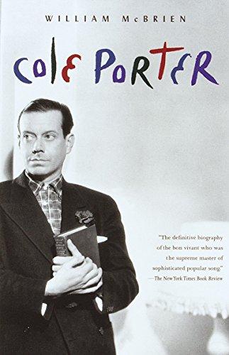 9780679727927: Cole Porter