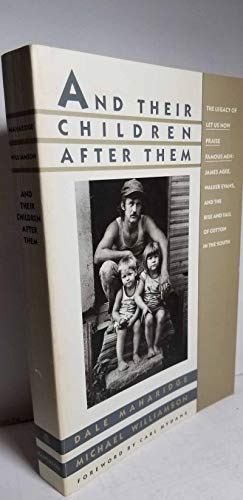 9780679728788: And Their Children After Them