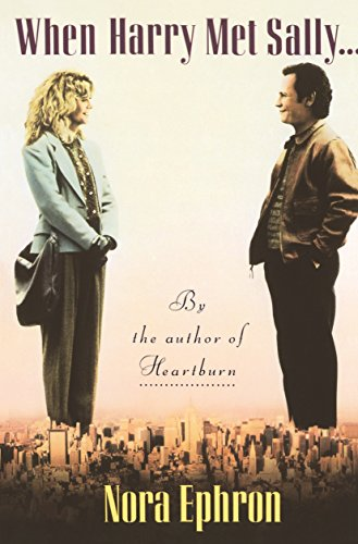 9780679729037: When Harry Met Sally. . .