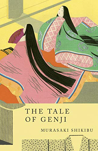 9780679729532: The Tale of Genji (Vintage Classics)