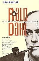 9780679729860: The Best of Roald Dahl