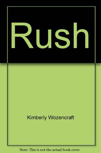 9780679729938: Rush