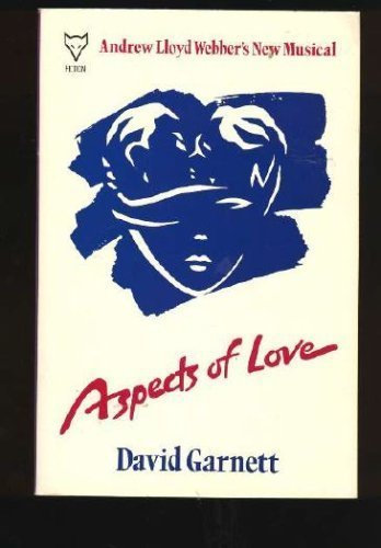 9780679730422: Aspects of Love