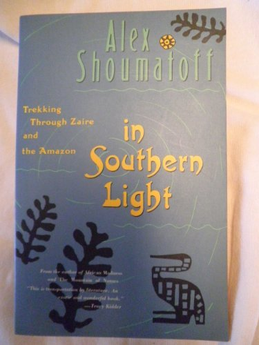 9780679730774: In Southern Light