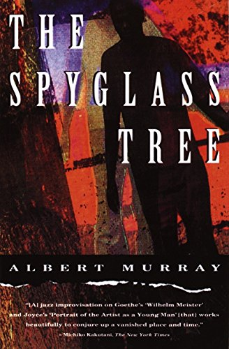 9780679730859: The Spyglass Tree