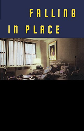 9780679731924: Falling In Place: 0000 (Vintage Contemporaries (Paperback))