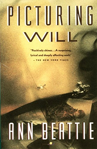 9780679731948: PICTURING WILL (Vintage Contemporaries)