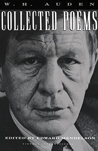 9780679731979: Collected Poems