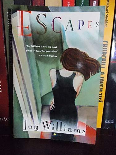 9780679733317: Escapes