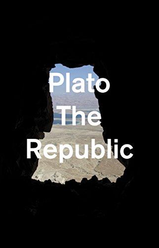 9780679733874: The Republic: The Complete and Unabridged Jowett Translation (Vintage Classics)