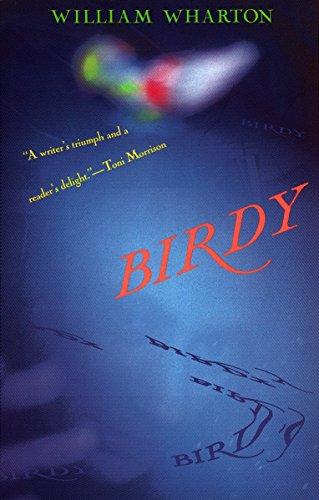 9780679734123: Birdy