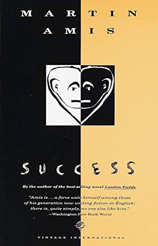 9780679734482: Success