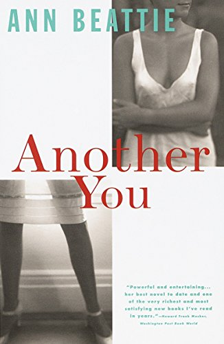 9780679734642: ANOTHER YOU (Vintage Contemporaries)