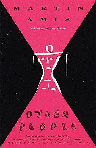 9780679735892: Other People (Vintage International)