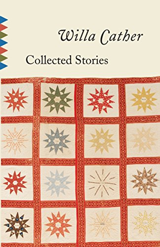 9780679736486: Collected Stories (Vintage classics)