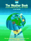 9780679736691: The USA Today Weather Book: An Easy-to-Understand Guide to the USA's Weather