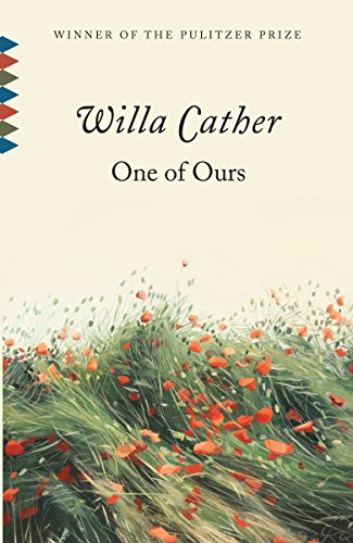 9780679737445: One of Ours (Vintage Classics)