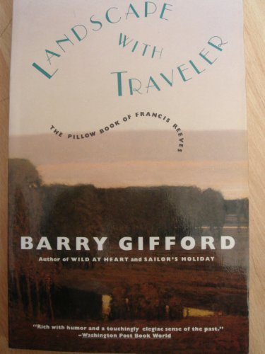 9780679737490: Landscape with Traveler