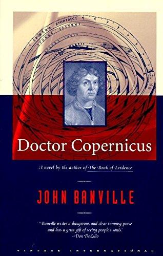 9780679737995: Doctor Copernicus