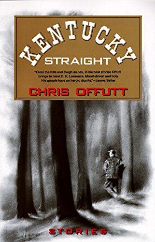Kentucky Straight: Offutt, Chris