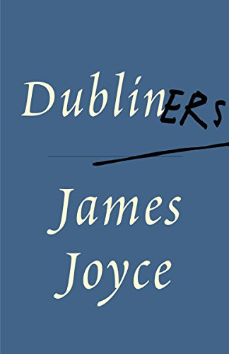 9780679739906: Dubliners
