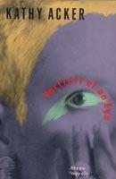 9780679740230: Portrait of an Eye