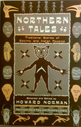 9780679740360: Northern Tales