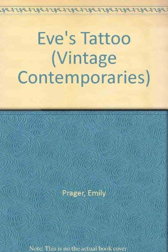 9780679740537: Eve's Tattoo (Vintage Contemporaries)
