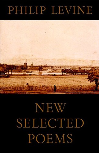 9780679740568: New Selected Poems