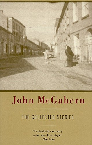9780679744016: The Collected Stories (Vintage International)