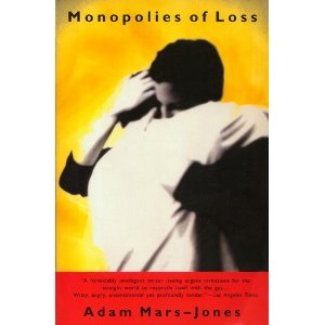 9780679744153: Monopolies of Loss