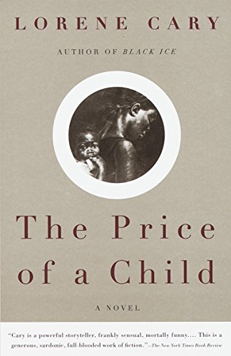 9780679744672: The Price of a Child: A Novel