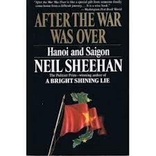 9780679745075: After the War Was Over: Hanoi and Saigon