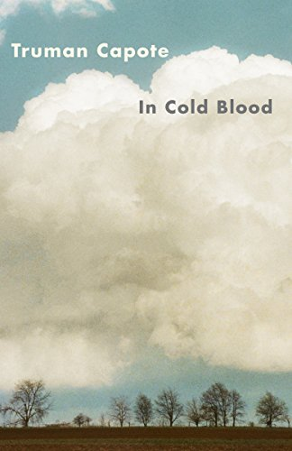 9780679745587: In Cold Blood: A True Account of a Multiple Murder and Its Consequences (Vintage International)