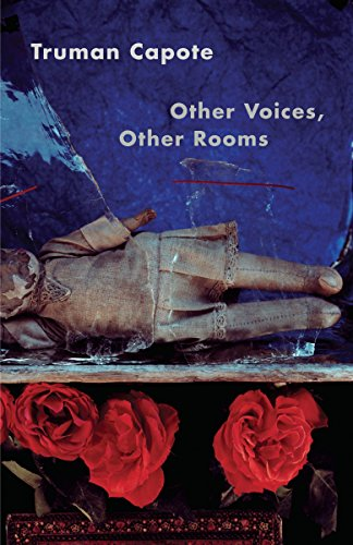 9780679745648: Other Voices, Other Rooms (Vintage International)