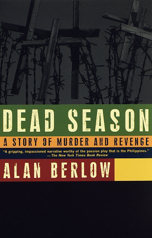 9780679747895: Dead Season: A Story of Murder and Revenge