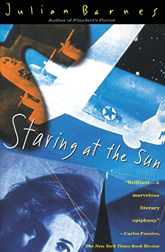 9780679748205: Staring at the Sun