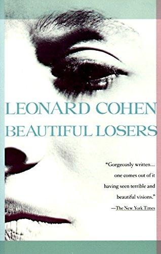 9780679748250: Beautiful Losers
