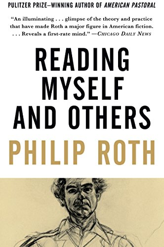 9780679749073: Reading Myself and Others