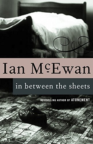 9780679749837: In Between the Sheets, and Other Stories