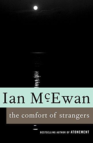 9780679749844: The Comfort of Strangers (Vintage International)