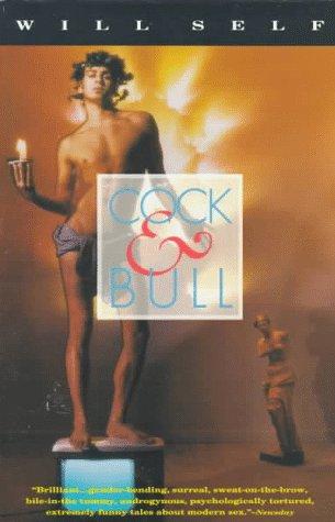 9780679750925: Cock & Bull