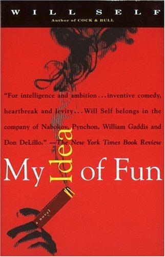 9780679750932: My Idea of Fun